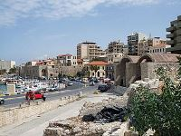 Car rental in Heraklion, Greece